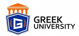 Greek University | Top College Speakers and Online Modules