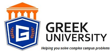 Greek University | Top College Speakers For Your Campus