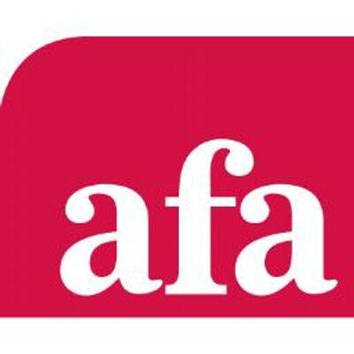 AFA Annual Meeting