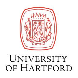 University of Hartford