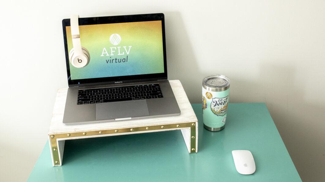 AFLV Virtual 2021