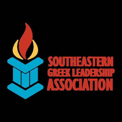 SGLA: Southeastern Greek Leadership Conference